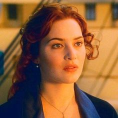 Titanic Movie Facts, Real Titanic, 2 Movie, Movie Photo, Skin Makeup, Beauty Makeup, Kate Winslate, Titanic Costume, Titanic Kate Winslet