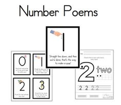 Empowering Little Learners: Jelly Bean Math Freebie Pack! Teaching Numbers, Numbers Preschool, Writing Numbers, Math Numbers, Preschool Math, Math Classroom, Kindergarten Math, Fun Math, Teaching Math
