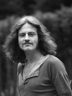 John Paul Jones, Led Zeppelin