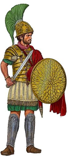 Battle of Bedriak, Pax Romana, Ancient Armor, Roman Legion, Pretoria, Prehistoric, Warfare, Medieval, Battle, Frank Morrison