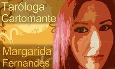 Previsões por Taróloga Margarida Fernandes para o Lusopt.com