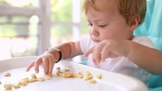More and more families are sidestepping baby food purées and instead are starting their infants on solids with self-fed feasts of finger foods. Experts say the benefits of this practice, known as baby-led weaning, include an early foundation for good eating habits and sharpening of developmental dexterities. Here are some tips for baby-led weaning success.