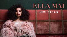 25 Best Ella Mai images in 2019