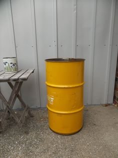 my trash can or hamper??