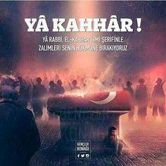 Şehitler ölmez vatan bölünmez Grateful, Sayings, Movie Posters, Pictures, Instagram, Iman, Allah, Twitter, Photos