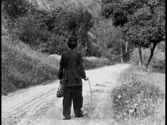 Introducing Charlie Chaplin (1915) – ANTFLIX