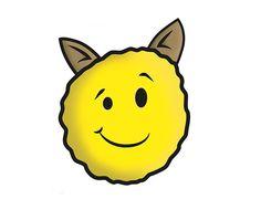 #DiseñoPersonaje Proyecto: Ago-go juego interactivo para niños. Personaje: LITY. Descripción: El ago-go amarillo que le encanta leer cuentos y fábulas. By: Sandra Trujillo Pikachu, Fictional Characters, Art, Character Creation, Yellow, Blue Prints, Art Background, Kunst, Performing Arts