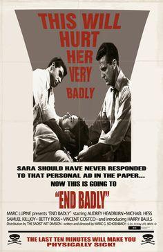 End Badly