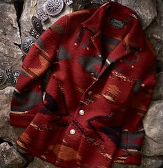 CHAD'S DRYGOODS: RALPH LAUREN VINTAGE - HIGH END THRIFT STORE