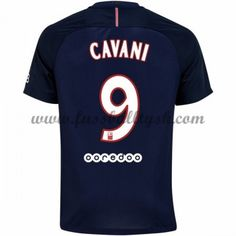 Maillot THIRD Paris Saint-Germain Marco VERRATTI