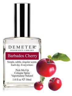 """Духи «Барбадосская вишня» (Barbados Cherry): продажа, цена в Минске. Парфюмерия, общее от """"Интернет-магазин """"BeautyLand"""""""" - 34178488"""