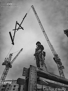 63 Best ironworkers images in 2017 | Construction, Iron work