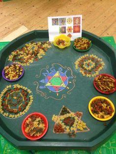 Diwali Activities, Activities For Kids, Crafts For Kids, Multicultural Activities, Diwali For Kids, Diwali Craft, Diwali Celebration, Festival Celebration, Diwali Eyfs