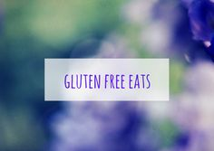 Gluten-free translation cards and guides for celiacs who travel.