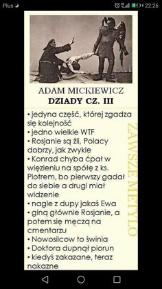 Polish Memes, Funny Quotes, Funny Memes, Northwestern University, Animal Jokes, School Notes, Study Notes, School Hacks, Sign Language