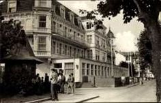 Ansichtskarten 1741- Seebad Ahlbeck und Umgebung | akpool.de