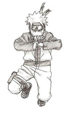 Naruto  fan art Anime Naruto, Naruto Shippuden Anime, Naruto Art, Boruto, Sasuke Uchiha, Naruto Drawings, Anime Drawings Sketches, Anime Sketch, Naruto Sketch Drawing