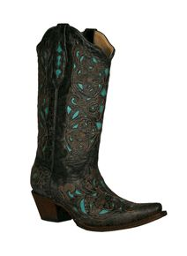 Love love love these boots!!!
