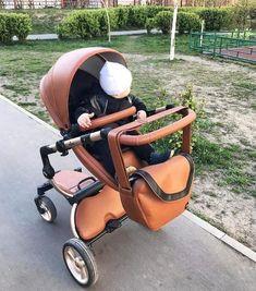 """ОФИЦИАЛЬНЫЙ ДИЛЕР MIMA No. 1 on Instagram: """"До какого возраста можно использовать наше автокресло Izi Go? ⠀ 👉По требованиям до 13 кг, а вот до какого момента понятие относительное.…"""" Everything Baby, Baby Strollers, Children, Baby Prams, Young Children, Boys, Kids, Strollers, Child"""