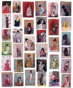 Sigrid Thaler's Original Contemporary Art For Sale by ARTmine Contemporary Art For Sale, Seasons Of Life, Original Artwork, Digital Art, Photo Wall, Fine Art, Sculpture, Gallery, Prints