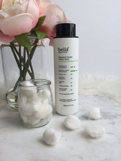 Belif Skincare - The Little Loft Sage Help, Oil Control Moisturizer, Herbal Extracts, Acne Prone Skin, Free Makeup, Mineral Oil, Bergamot, Korean Beauty, Makeup Yourself