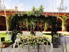 #BODAS #BODASSA #WEDDINGPLANNER www.bodassa.com