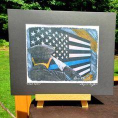Picture Walls, Bear Decor, Support Local, Mountain Art, Bear Art, Canvas Prints, Art Prints, Moon Art, Local Artists