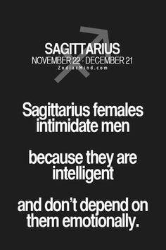 Zodiac Mind - Your source for Zodiac Facts Sagittarius Love, Zodiac Signs Sagittarius, Sagittarius And Capricorn, My Zodiac Sign, Sagittarius Season, Le Zodiac, Zodiac Mind, Zodiac Quotes, Zodiac Facts