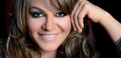 ¡Gánate el libro de la autobiografía de Jenni Rivera!