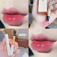 Anime Makeup, Kawaii Makeup, Cute Makeup, Soft Makeup, Kiss Makeup, Natural Makeup, Glossier Moisturizer, Korean Makeup Tips, Ulzzang Makeup