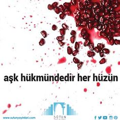Aşk Hükmündedir Her Hüzün #aşk #love #kitap #kitapokuyorum