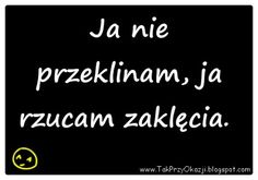 O tuż to Sad Quotes, Happy Quotes, Life Quotes, Funny Mems, Funny Jokes, Unloved Quotes, Quotes About Everything, Sad Life, Romantic Quotes