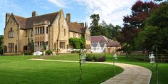 Kent Weddings at Mountains Country House