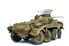 SdKfz. 234/1