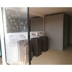Casa Cor 2016 ▪ #casacor 2016  #decor #decoraçao #decoracao #decoração