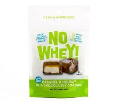 Great Candy - Premium Chocolatiers - Vegan milky way  They are milk, egg, nut, and gluten free