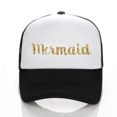 cccf6cd78e8 22 Best Things for Mermaids images