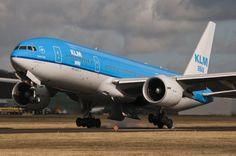 #TheCase12: KLM, van social media naar social business