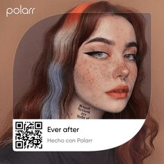 Photography Editing Apps, Photography Filters, Photo Editing, Instagram And Snapchat, Instagram Blog, Aesthetic Grunge Tumblr, Free Photo Filters, Filters For Pictures, Aesthetic Filter