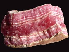 Rhodochrosite is a stone of love and balance, which can assist one in attaining an ecstatic state and connection with ones twin soul during meditation. Wearing the stone is said to bring the vibration of joy into ones daily life. It energizes and purifies the base, sacral and heart chakras. healing-stones