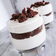 Chia Puding, Low Carb, Sugar, Healthy Recipes, Meals, Desserts, Food, Tailgate Desserts, Deserts