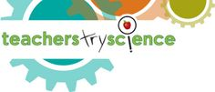 Try Science- Great site for finding science lessons (aligned with STEM). A collaboration tool is also available to teachers as well.