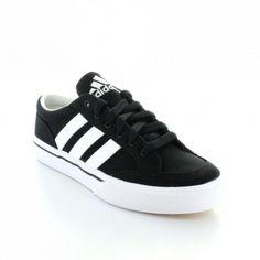 new styles 9e793 ed1b7 Tenis para Mujer Adidas G17469-043907 Negro - 899.00 MXN
