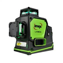 Laser Level For Tiling : Pro Tiler Tools are one of the leading suppliers online of Tiling Tools, with excellent prices, large stocks and next day delivery available. Tiling Tools, Amazing, Stuff To Buy