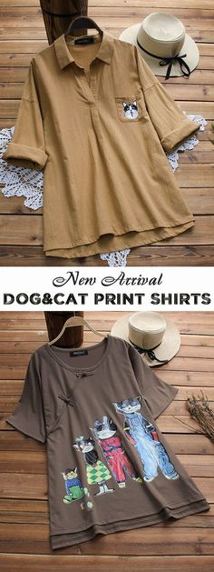 d72baa6163ea8 21 Best Hand Screen Printed Photography Shirts by Dylan Jon Wade Cox ...