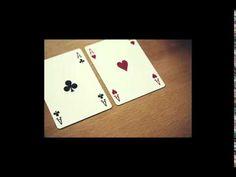 Texas Holdem Poker Regeln & Blätter | CaPoGA