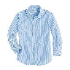 Boys shirt in size 14, fits me fantastically