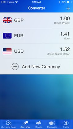 SwaappEx a brilliant platform app to swap currencies with family, friends and other users and skip the banks and exchange offices commissions and hidden fees. British, Travel Money, Messages, Social Platform, Itunes, Connection, App, Offices, Banks