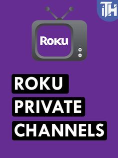 Top 10 Best Roku Private Channels list of 2020 - Get the working channel access codes to these roku channels and enjoy unlimited streaming online for free. Roku Streaming Stick, Tv Streaming, Tv Without Cable, Love For Husband, Secret Apps, Cable Tv Alternatives, Lucky Numbers For Lottery, Free Movie Downloads, Internet Radio