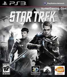 http://www.hottergaming.com/2013/04/star-trek-free-download-ps3-game.html